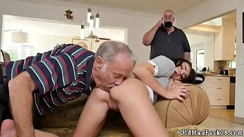 balls brunette licking Princess alexa grace and the pauper part 1 hd 720p