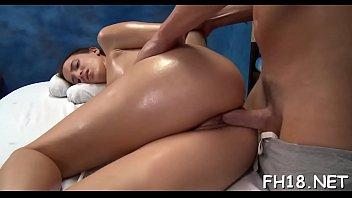 chayenne la croix Brother accidentaly creampies sister