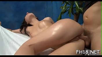 rooms nathaly massage Very hot girl 614