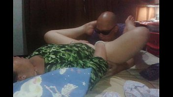 guy creampies times gay multiple Horni son in hotel