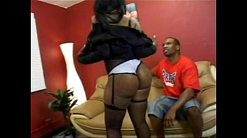big black vs ass 70years old mom sex video