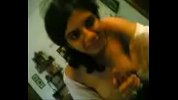 indian girl sex fest time Flaites gay culiando6