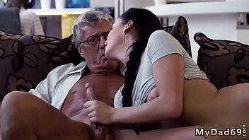 man old pov milf vs Camara escondida a puta