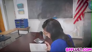 student french returns Hidden cam korean massage parlor toronto
