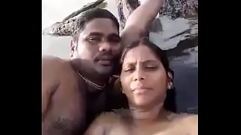 tamil mp4 new Turkish milf alone