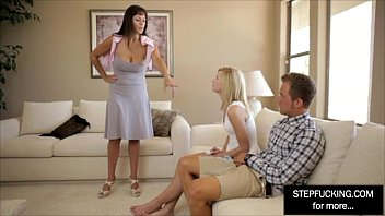 movie voyeur mom my her bf and My hot mom gives son