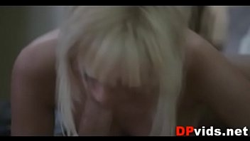 rape foursome russia Amateur ass from argentina
