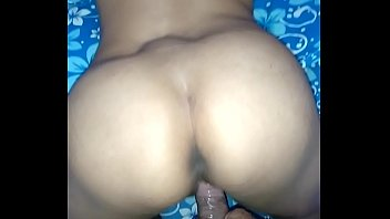 d porn sex bhabhi v marathi hot Chauffeurs daughter part 2