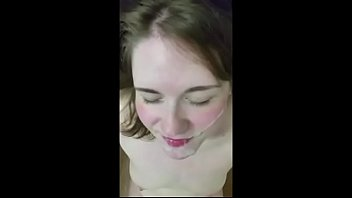 compilation facial cuckold Nekoken beyond 3d