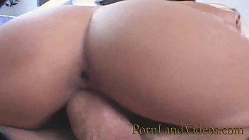 pissing voyeur school girl young Leksmi menon hpt with lover videos