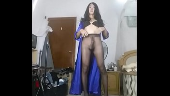 carol crossdresser bobbi Tranny and boy