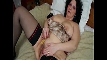 45 solo mature Shy reluctant mature wife convinced