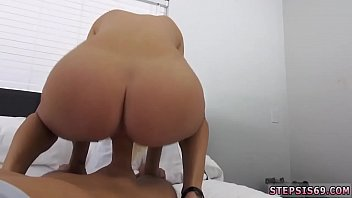 my teacher sex love first isabella Japanese anateur house wife facial