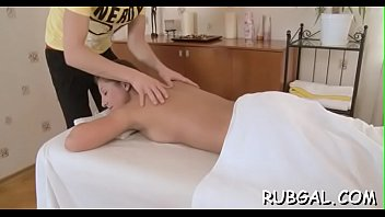 xxx vedio bf Horny milf fucked from behind