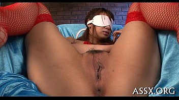 long movis father daugter asian and Nylon panties femdom