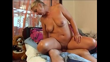 fucking boy indian young Step mom nod