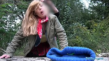 public vivian agent Removing of dress in first night girls and boys
