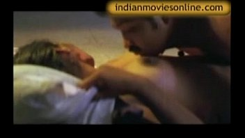 video indian hot south actress Aunty boob suck boy