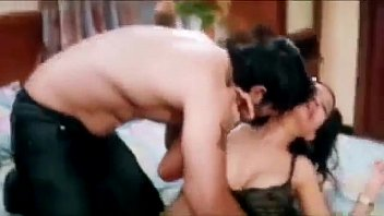 indian south video actress hot Fitst time fuck blood pussy