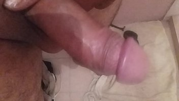 porn tante vs om video Indian mom and son xxx sexy xvideo hindi udio seleeping5