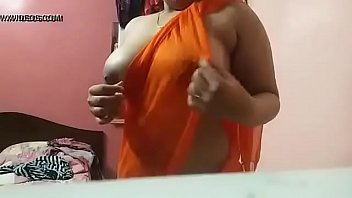 changing mom desi cloths Sex party mom