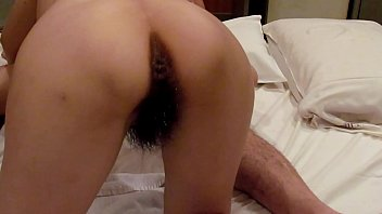 hairy homemade strip Nature big butt ebony