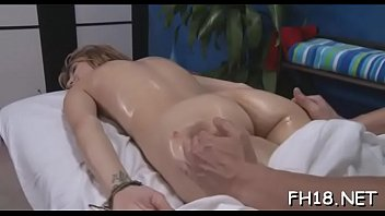 old movie sexy star porn Rape fuck pussy licking