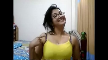 mullah aunty hot boos indian Homemade amateur wife gangbanged