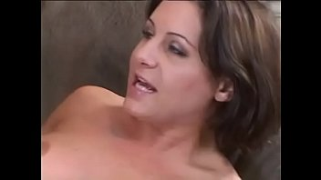 wwe stphanie mcmahon xxx video Naughty college girsl rubbing eachother pussy with their feet