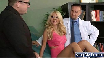 kayden kross prison in Training my slave
