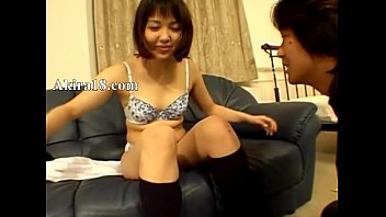 japanese amateur video sex 22yo boy jerking and cumming