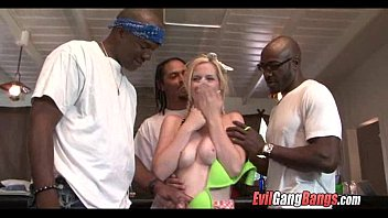 black girl use white couple Black brother forcing sex sister sleeping