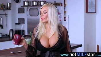 crazy michelle milf Hot milf first time lesbian