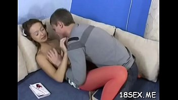 escene jaimes stockings first franceska Cum from bowl vittoria