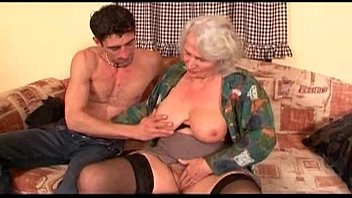 massaged by horny blonde guy Real gyno exam caught on hidden cam