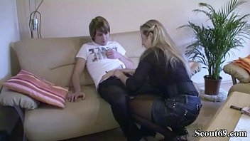 claudia exsextape german Russia teen sex group