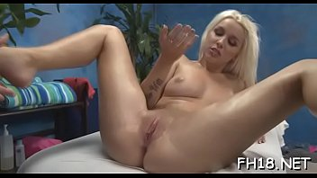 it throat hold deep Tattooed creampie trailer trash slut