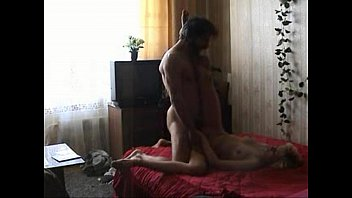 sex indian brother and sister vedious Boz vs mandingo