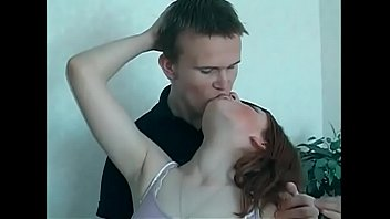 fuc wife boy Pocket pussy 3gp xxx video download
