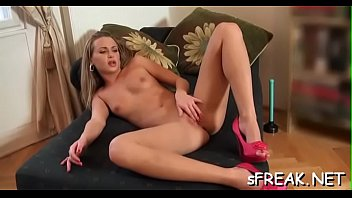 charlies a parody2 angels xxx Red sofa sunny leon xvideos