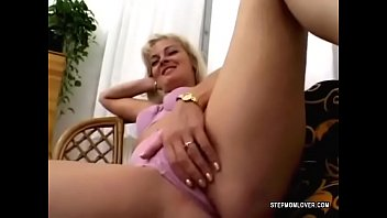 in fuck a jungle Shemale big cocked beauty and her man fuck each other