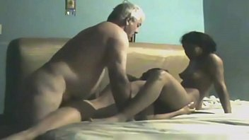 sex old paki his with wife daughter mulana and Ftv girls sherrie