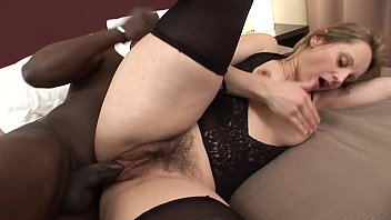in cheating stepmother son blackmails hotel Japaneses old man fucks young daughter