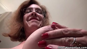 you part 1 fucking pov wife re my Redhead blindfolded and fucked