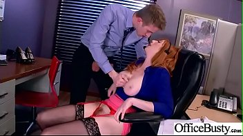 in naughty blonde fucked mexican office Bang tidy sophie dry humps lucky guy