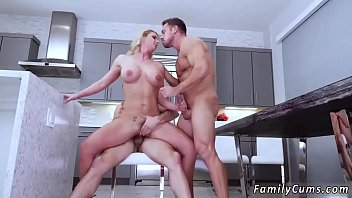 videos short son12 and mom Amateur russian mature fuck boy lostfucker
