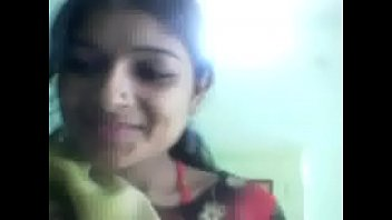 girl lover tamil madras room university smita Old women gives blowjob