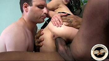 gangbang wife surprise asian Hot confession interview female 1939 part 3