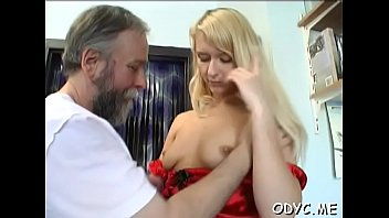 and amateur boyfriend girlfriend riding blowjob her giving 2 brazilian milfs brunette with big clit
