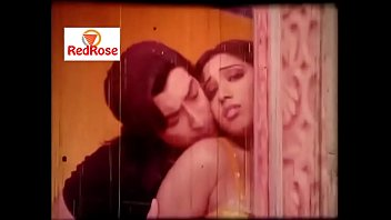 mobi iman song ali hot Feels horny massage